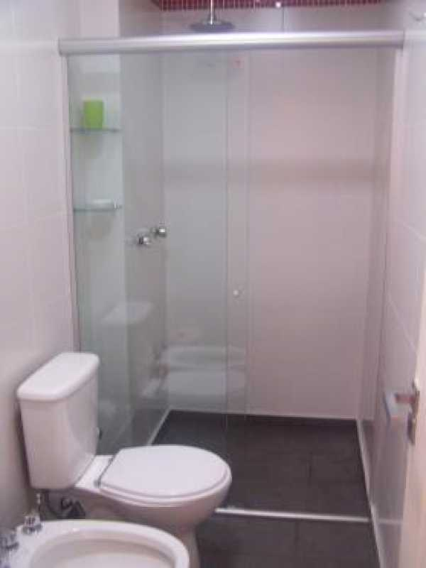 3ef777ee8f66457081c2_g - Apartamento à venda Rua Gomes Carneiro,Ipanema, Rio de Janeiro - R$ 780.000 - IA11356 - 6