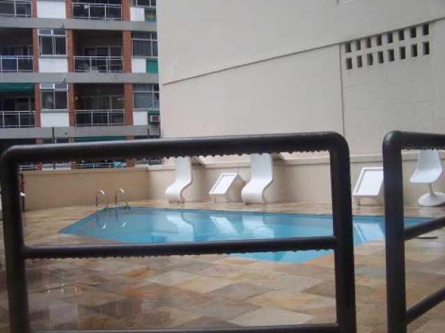7e3f1fdcb36e431fa388_g - Apartamento à venda Rua Gomes Carneiro,Ipanema, Rio de Janeiro - R$ 780.000 - IA11356 - 1