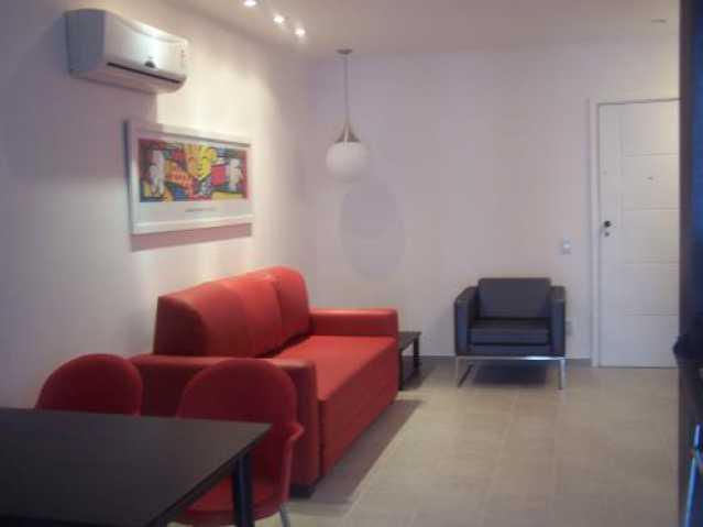 40f09fe67ed142db9f56_g - Apartamento à venda Rua Gomes Carneiro,Ipanema, Rio de Janeiro - R$ 780.000 - IA11356 - 7