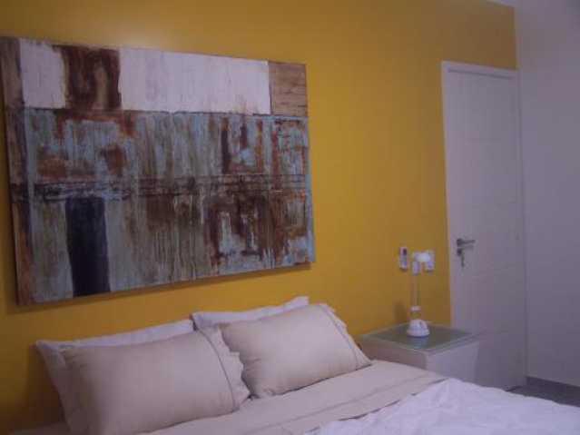 084adb767c0840c58390_g - Apartamento à venda Rua Gomes Carneiro,Ipanema, Rio de Janeiro - R$ 780.000 - IA11356 - 8
