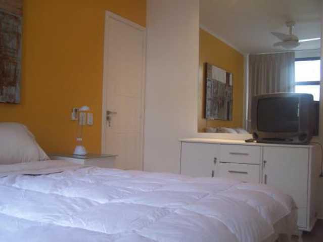 86c01043ec5d45868e47_g - Apartamento à venda Rua Gomes Carneiro,Ipanema, Rio de Janeiro - R$ 780.000 - IA11356 - 9