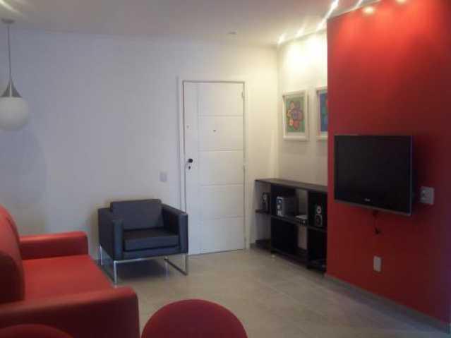 b1565327bc854b3a8776_g - Apartamento à venda Rua Gomes Carneiro,Ipanema, Rio de Janeiro - R$ 780.000 - IA11356 - 12
