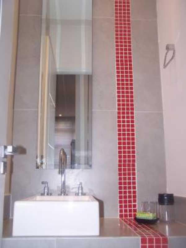 c48ed8f809c74571af10_g - Apartamento à venda Rua Gomes Carneiro,Ipanema, Rio de Janeiro - R$ 780.000 - IA11356 - 13