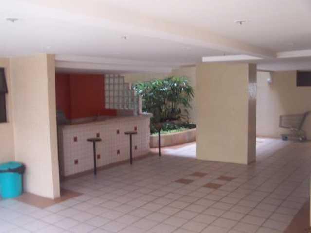 e5fda83a67c9491e9174_g - Apartamento à venda Rua Gomes Carneiro,Ipanema, Rio de Janeiro - R$ 780.000 - IA11356 - 14