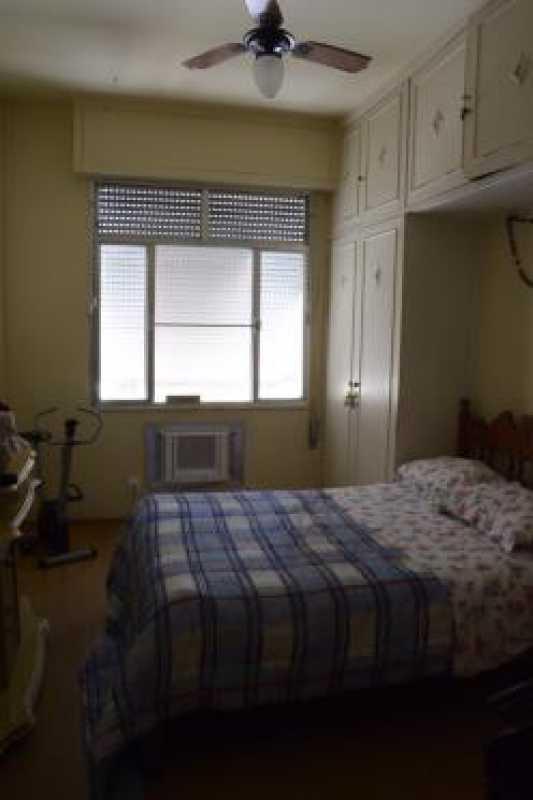 VISCONDE 233 4 - Apartamento à venda Rua Visconde de Pirajá,Ipanema, Rio de Janeiro - R$ 900.000 - IA11357 - 6