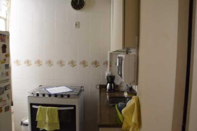 VISCONDE 233 5 - Apartamento à venda Rua Visconde de Pirajá,Ipanema, Rio de Janeiro - R$ 900.000 - IA11357 - 8