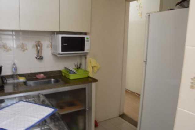 VISCONDE 233 6 - Apartamento à venda Rua Visconde de Pirajá,Ipanema, Rio de Janeiro - R$ 900.000 - IA11357 - 9