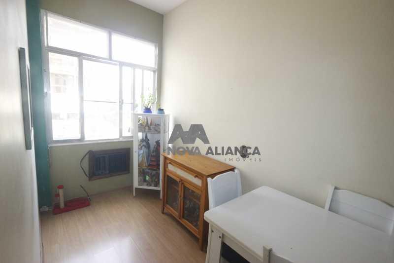 _MG_5411 - Apartamento à venda Rua Visconde de Pirajá,Ipanema, Rio de Janeiro - R$ 900.000 - IA11357 - 4