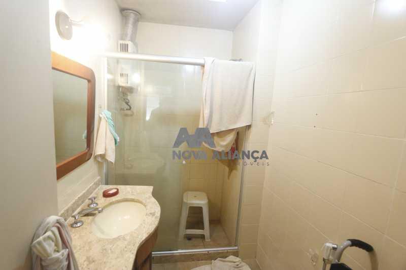_MG_5418 - Apartamento à venda Rua Visconde de Pirajá,Ipanema, Rio de Janeiro - R$ 900.000 - IA11357 - 7