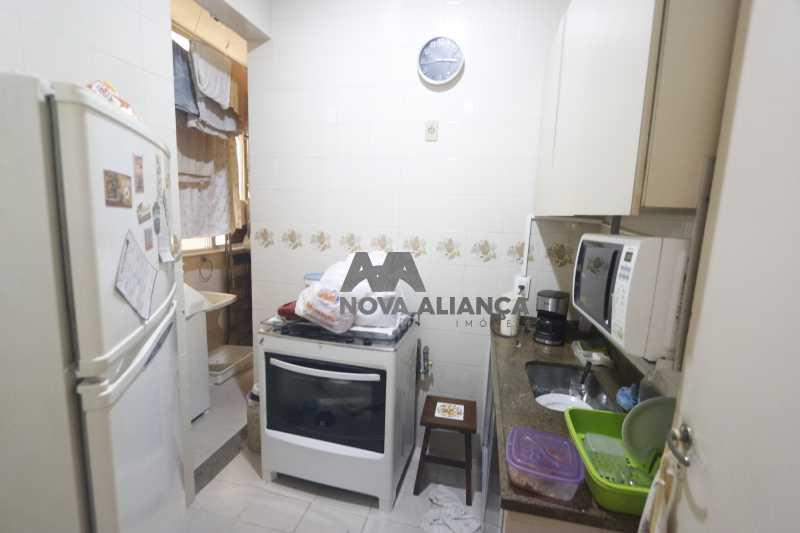 _MG_5421 - Apartamento à venda Rua Visconde de Pirajá,Ipanema, Rio de Janeiro - R$ 900.000 - IA11357 - 10