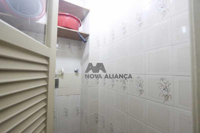 _MG_5423 - Apartamento à venda Rua Visconde de Pirajá,Ipanema, Rio de Janeiro - R$ 900.000 - IA11357 - 15