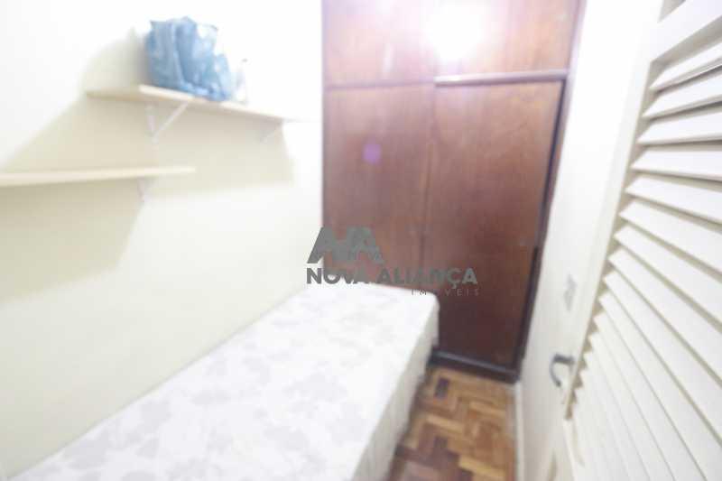 _MG_5425 - Apartamento à venda Rua Visconde de Pirajá,Ipanema, Rio de Janeiro - R$ 900.000 - IA11357 - 13