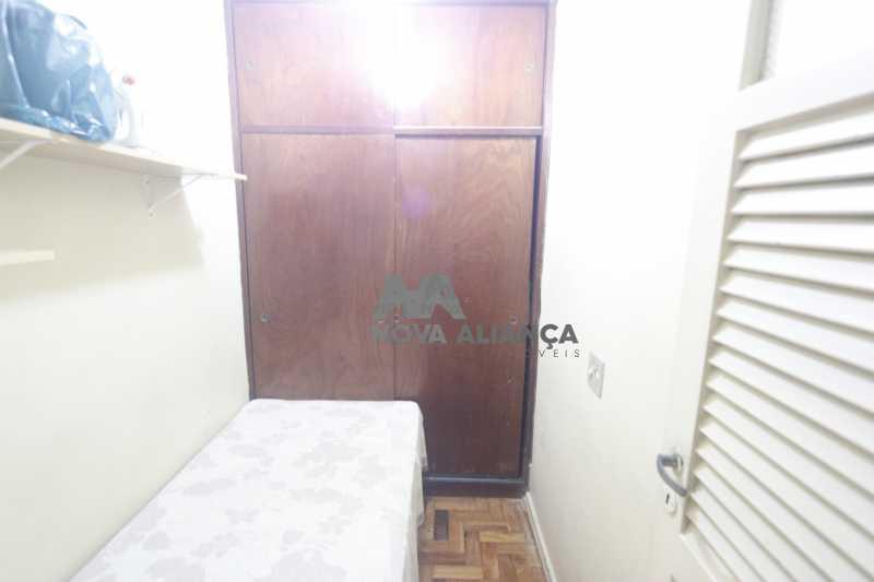 _MG_5426 - Apartamento à venda Rua Visconde de Pirajá,Ipanema, Rio de Janeiro - R$ 900.000 - IA11357 - 14