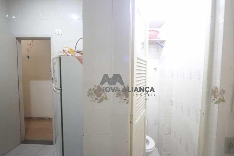 _MG_5427 - Apartamento à venda Rua Visconde de Pirajá,Ipanema, Rio de Janeiro - R$ 900.000 - IA11357 - 12