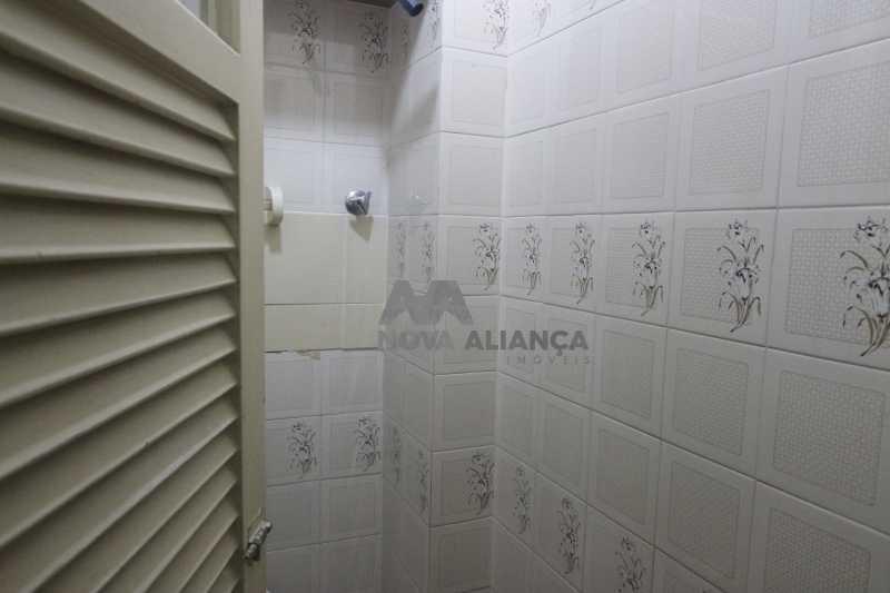 _MG_5428 - Apartamento à venda Rua Visconde de Pirajá,Ipanema, Rio de Janeiro - R$ 900.000 - IA11357 - 16