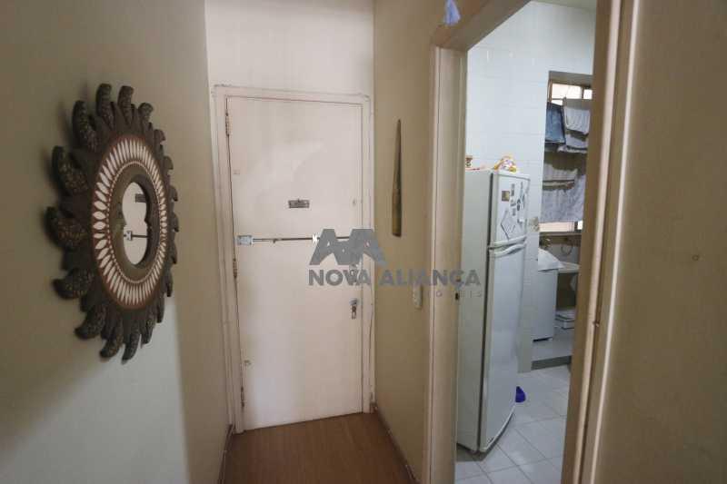 _MG_5435 - Apartamento à venda Rua Visconde de Pirajá,Ipanema, Rio de Janeiro - R$ 900.000 - IA11357 - 11