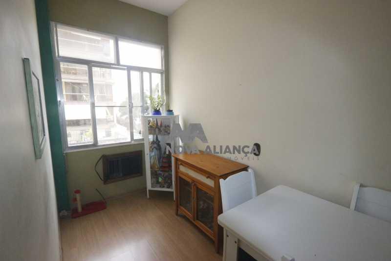 _MG_5437 - Apartamento à venda Rua Visconde de Pirajá,Ipanema, Rio de Janeiro - R$ 900.000 - IA11357 - 5