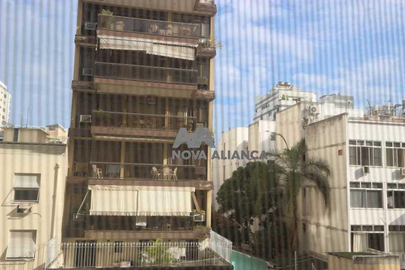 IMG_5412 - Apartamento à venda Rua Visconde de Pirajá,Ipanema, Rio de Janeiro - R$ 900.000 - IA11357 - 17