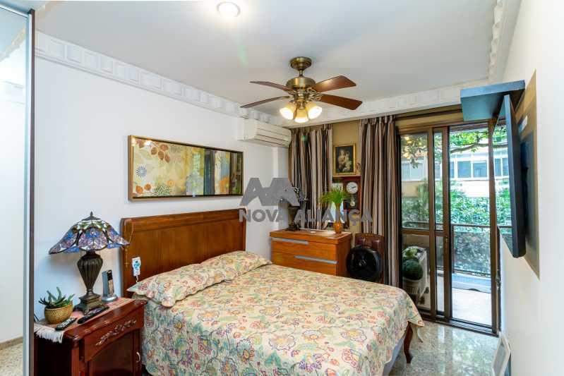 IMG_4934 - Apartamento à venda Rua General Urquiza,Leblon, Rio de Janeiro - R$ 3.300.000 - IA21293 - 13