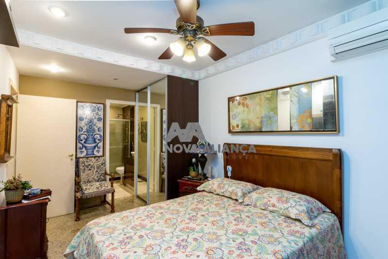 IMG_4936 - Apartamento à venda Rua General Urquiza,Leblon, Rio de Janeiro - R$ 3.300.000 - IA21293 - 12