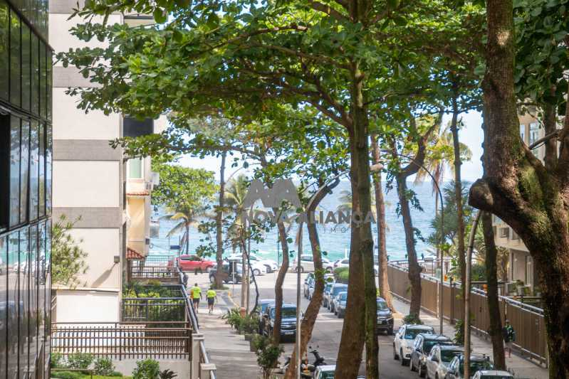 IMG_4944 - Apartamento à venda Rua General Urquiza,Leblon, Rio de Janeiro - R$ 3.300.000 - IA21293 - 18