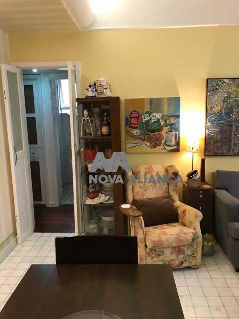 01a782e8-284a-4918-8817-8844db - Apartamento 2 quartos à venda Leblon, Rio de Janeiro - R$ 1.209.000 - IA21638 - 6