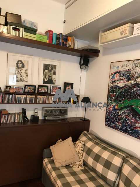 4b1228d1-7b77-42a0-a065-2f8752 - Apartamento 2 quartos à venda Leblon, Rio de Janeiro - R$ 1.209.000 - IA21638 - 10