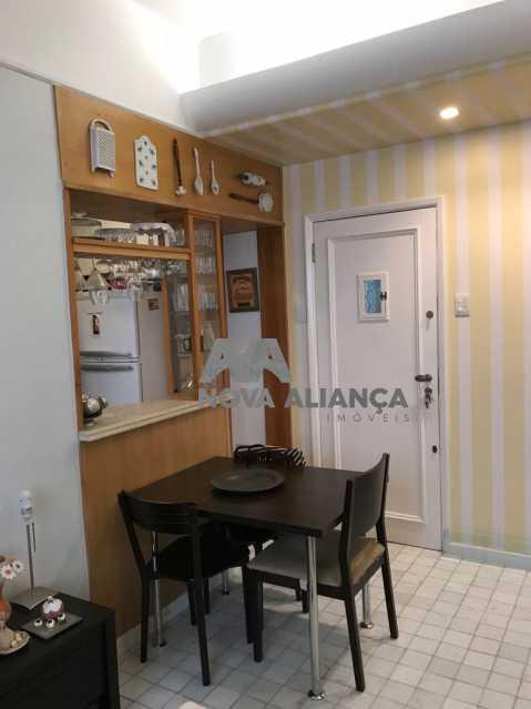 6d7b2f28-c604-4669-ae14-700770 - Apartamento 2 quartos à venda Leblon, Rio de Janeiro - R$ 1.209.000 - IA21638 - 5