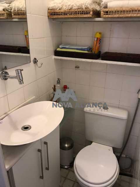 8d3edf4d-84d2-400a-b3ba-4070a8 - Apartamento 2 quartos à venda Leblon, Rio de Janeiro - R$ 1.209.000 - IA21638 - 11
