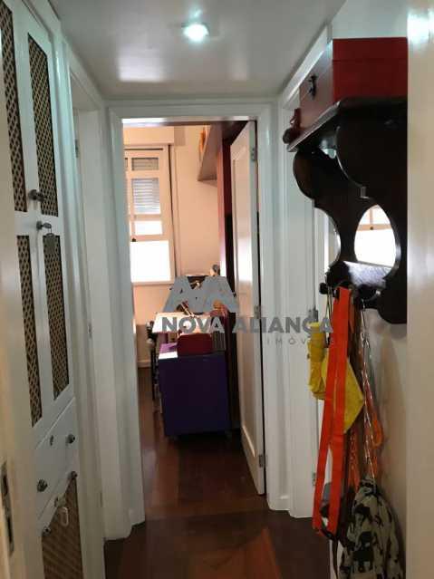 063b4d0a-656c-4ab5-90dc-2a9b58 - Apartamento 2 quartos à venda Leblon, Rio de Janeiro - R$ 1.209.000 - IA21638 - 12