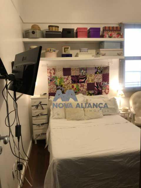 93b13d9e-7557-4a0f-9f91-b1d3c2 - Apartamento 2 quartos à venda Leblon, Rio de Janeiro - R$ 1.209.000 - IA21638 - 14