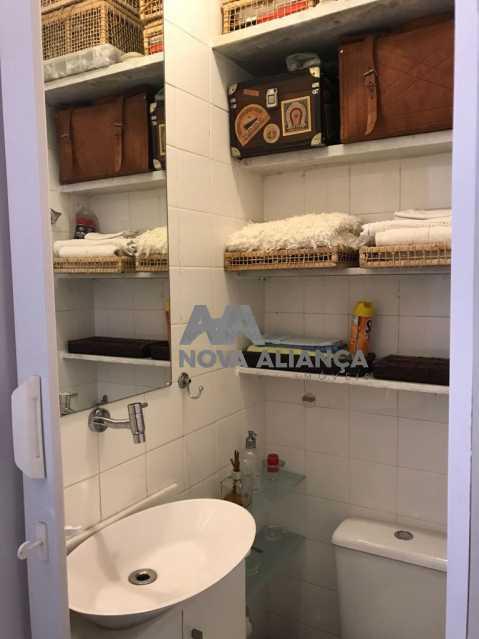 211fceec-85cf-4f19-93a8-a2744a - Apartamento 2 quartos à venda Leblon, Rio de Janeiro - R$ 1.209.000 - IA21638 - 18