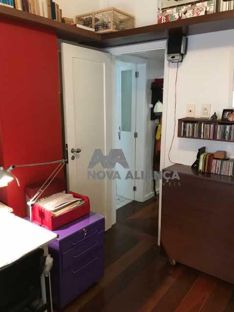 496c9c28-6aad-495e-a738-0c378c - Apartamento 2 quartos à venda Leblon, Rio de Janeiro - R$ 1.209.000 - IA21638 - 17