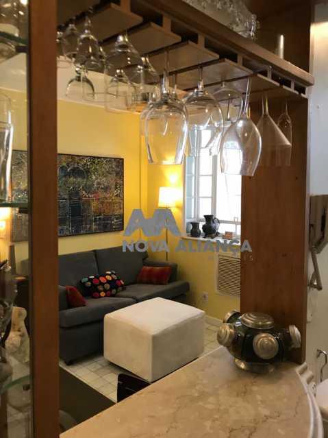 8203097b-621b-40e7-afb1-83d3ff - Apartamento 2 quartos à venda Leblon, Rio de Janeiro - R$ 1.209.000 - IA21638 - 4