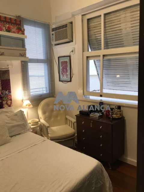 bd58e0d4-59ed-43ab-a19f-371f1b - Apartamento 2 quartos à venda Leblon, Rio de Janeiro - R$ 1.209.000 - IA21638 - 15