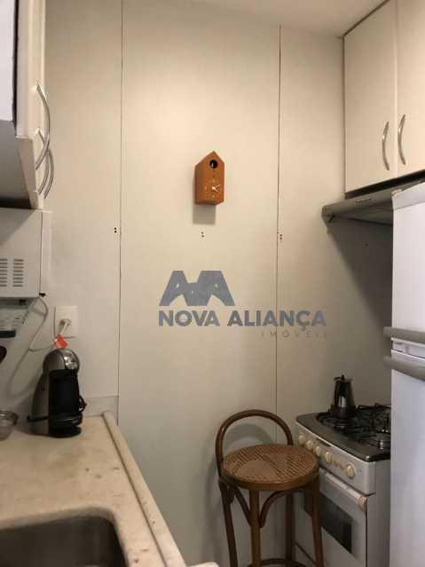 be8c9e48-135d-4844-80dd-062a39 - Apartamento 2 quartos à venda Leblon, Rio de Janeiro - R$ 1.209.000 - IA21638 - 20
