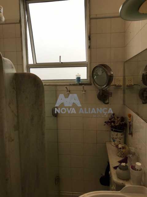 be093b40-87c4-4c88-8c79-d8c5e2 - Apartamento 2 quartos à venda Leblon, Rio de Janeiro - R$ 1.209.000 - IA21638 - 19