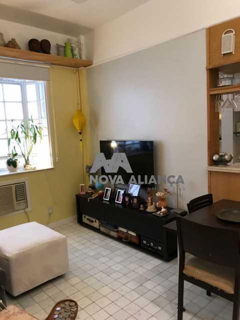 de0c2ece-d311-4968-875b-903290 - Apartamento 2 quartos à venda Leblon, Rio de Janeiro - R$ 1.209.000 - IA21638 - 3