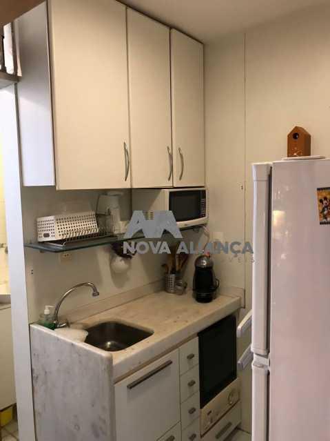 eeb6f9d4-2586-46df-bb4f-c7d0c2 - Apartamento 2 quartos à venda Leblon, Rio de Janeiro - R$ 1.209.000 - IA21638 - 21
