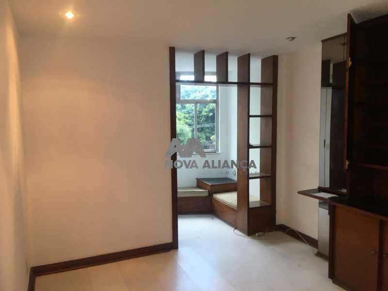 2 - Apartamento à venda Rua Dias Ferreira,Leblon, Rio de Janeiro - R$ 890.000 - IA21684 - 5