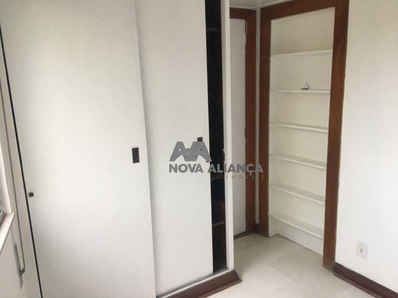 8 - Apartamento à venda Rua Dias Ferreira,Leblon, Rio de Janeiro - R$ 890.000 - IA21684 - 9