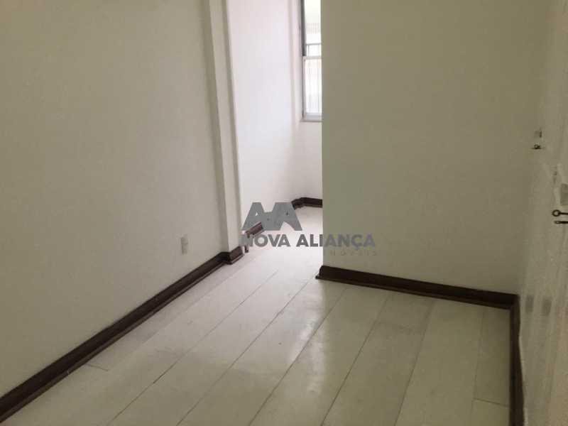 9 - Apartamento à venda Rua Dias Ferreira,Leblon, Rio de Janeiro - R$ 890.000 - IA21684 - 10