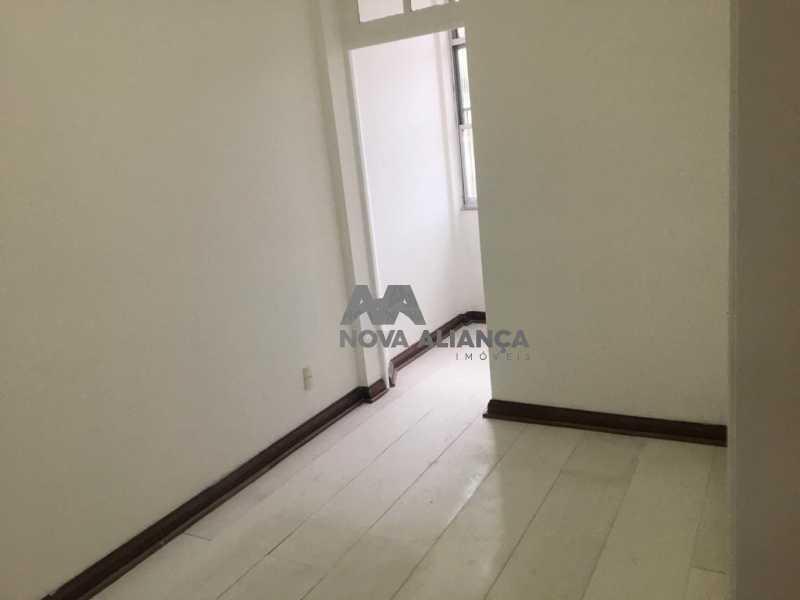 10 - Apartamento à venda Rua Dias Ferreira,Leblon, Rio de Janeiro - R$ 890.000 - IA21684 - 11