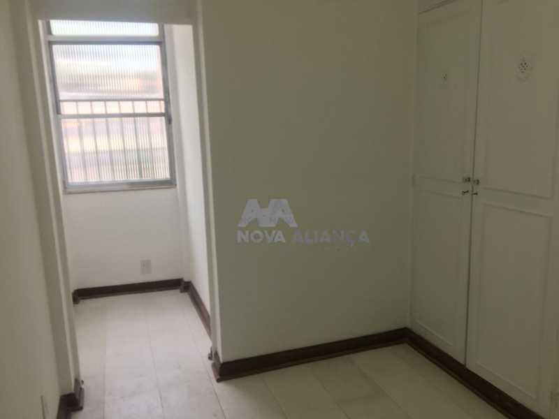 11 - Apartamento à venda Rua Dias Ferreira,Leblon, Rio de Janeiro - R$ 890.000 - IA21684 - 12