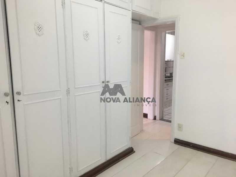 12 - Apartamento à venda Rua Dias Ferreira,Leblon, Rio de Janeiro - R$ 890.000 - IA21684 - 13