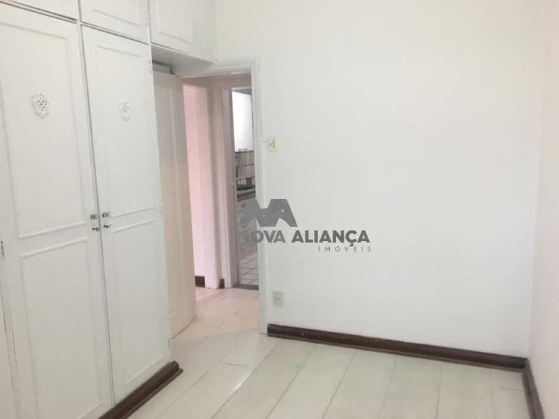 13 - Apartamento à venda Rua Dias Ferreira,Leblon, Rio de Janeiro - R$ 890.000 - IA21684 - 14