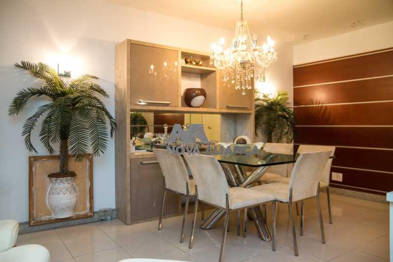IMG_9952 - Apartamento 2 quartos à venda Leblon, Rio de Janeiro - R$ 1.598.000 - IA21895 - 5