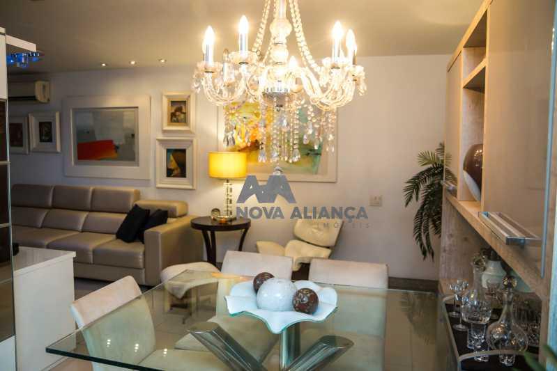IMG_9954 - Apartamento 2 quartos à venda Leblon, Rio de Janeiro - R$ 1.598.000 - IA21895 - 23