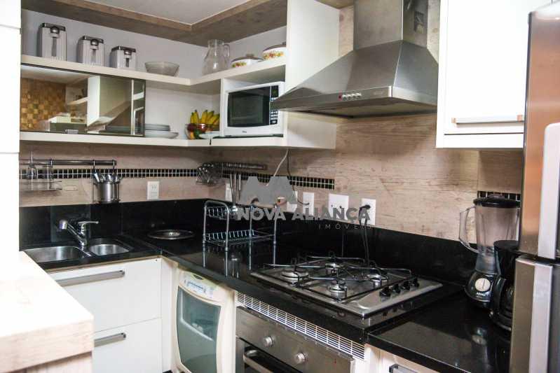 IMG_9955 - Apartamento 2 quartos à venda Leblon, Rio de Janeiro - R$ 1.598.000 - IA21895 - 7