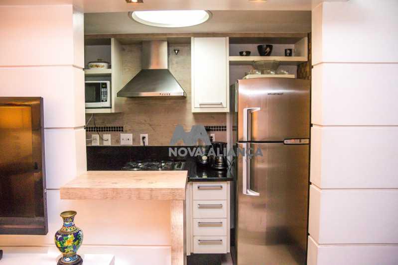 IMG_9956 - Apartamento 2 quartos à venda Leblon, Rio de Janeiro - R$ 1.598.000 - IA21895 - 8